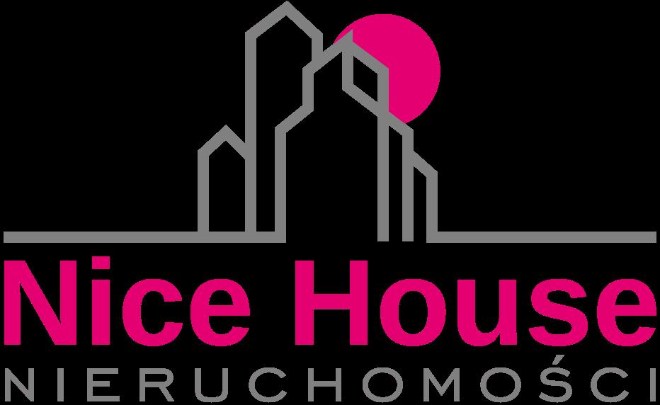 Nice House Nieruchomości